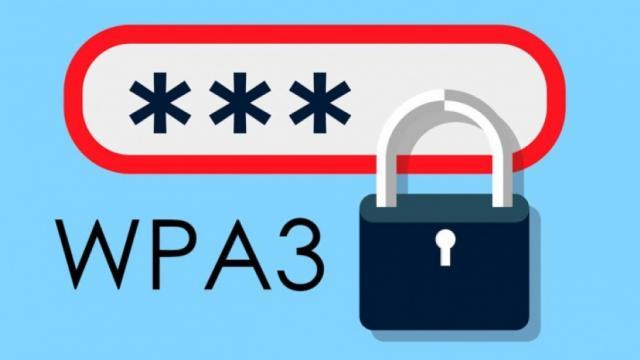 ¿Qué es WPA3, por qué es importante y cuándo puede esperarlo?