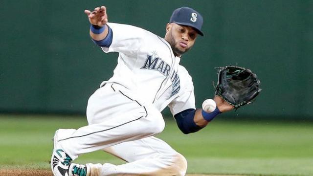 El Beisbolista Robinson Cano dio positivo a la prueba de droga y es suspendido