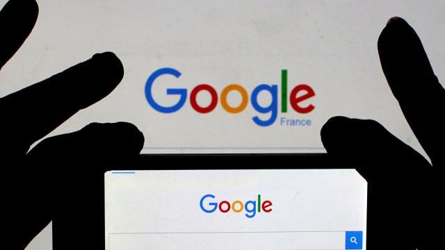 Google impulsa la inteligencia artificial para la aplicación de noticias