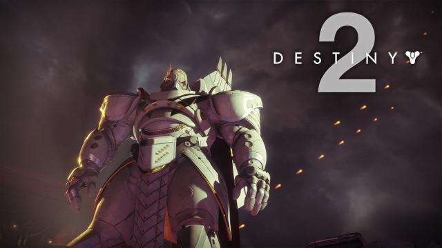 Nuevo Destiny 2: Raid Lair Beat en 16 minutos