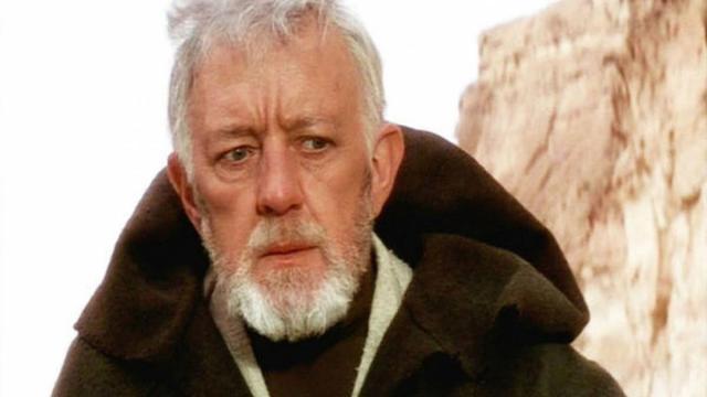 Star Wars: Obi Wan Kenobi podría tener su propia película