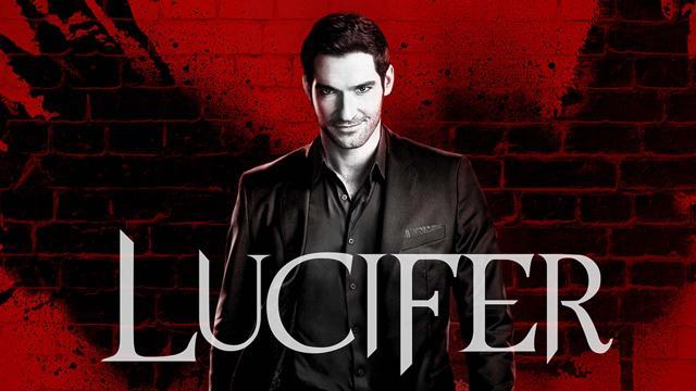 Serie TV, Lucifer 4^ stagione: Tom Ellis annuncia news importanti