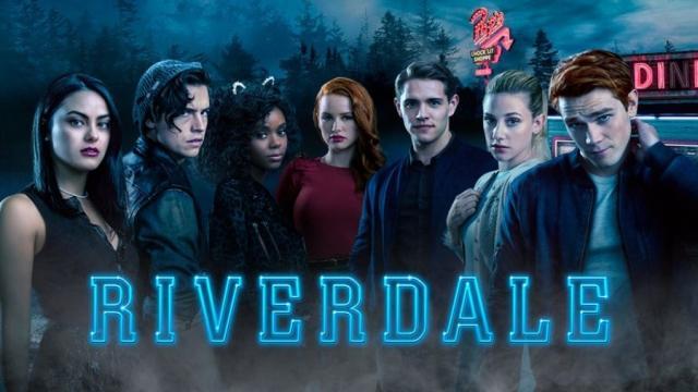 'Riverdale': Todo sobre la 3ra temporada
