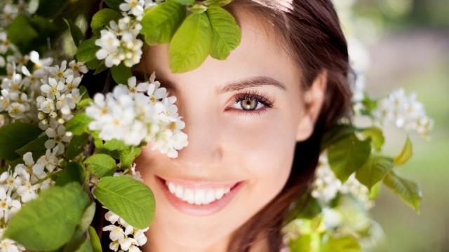 5 tips de belleza italianos con productos naturales