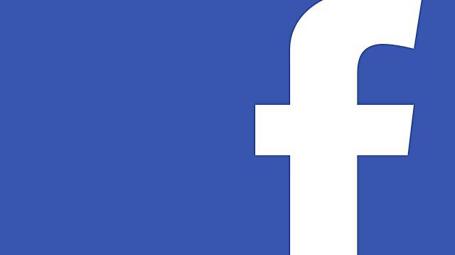 Facebook evitará bloqueadores de anuncios en el escritorio