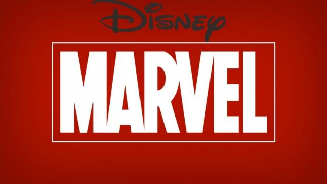 Cine: Alternativas a películas de Marvel y Disney