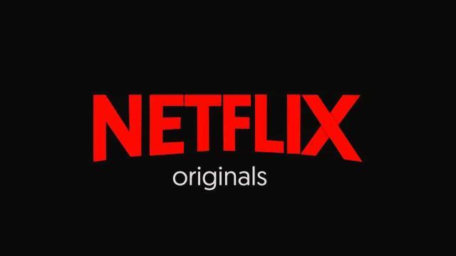 5 Originales de Netflix Deberías ver el fin de semana