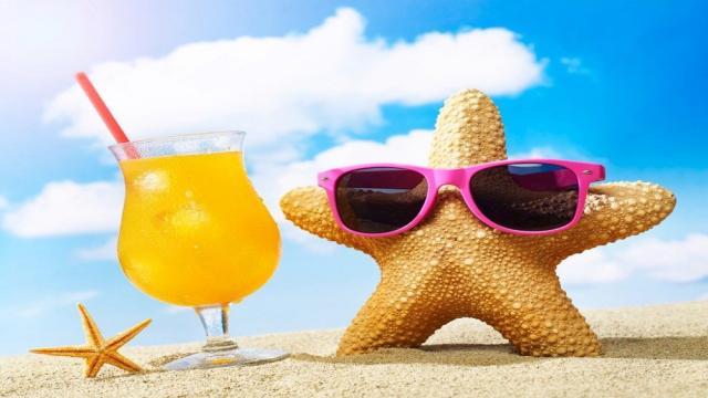 El secreto perfecto para conseguir bronceado ideal en éstas vacaciones de verano