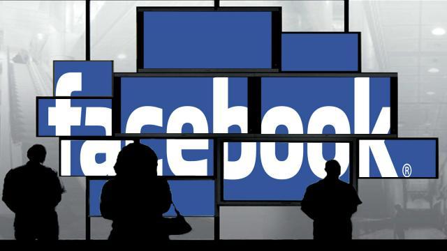 Facebook hace dos grandes movimientos involucrando el escándalo de datos