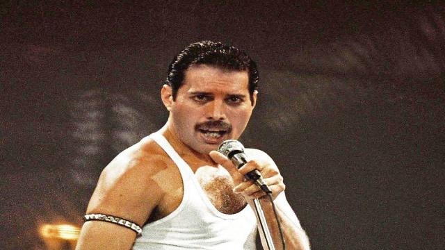Bohemian Rhapsody: Primer avance de Rami Malek como Freddie Mercury