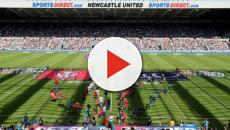 Super League: Magic Weekend could move to New York