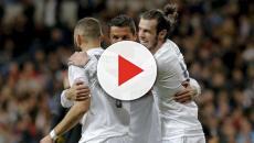 L'Inter veut forcer l'entrée pour Karim Benzema !