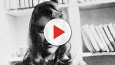 La inmortalidad de Sylvia Plath