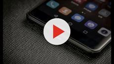 Huawei: Ecco finalmente il nuovo aggiornamento
