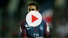 Mercato: ça bouge dans l'affaire Neymar !