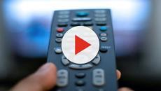Video: Palinsesto TV Rai stagione 2018/9: ecco cosa cambia e le novità