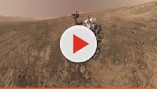 More Curiosity-type of robots are needed for Mars mission