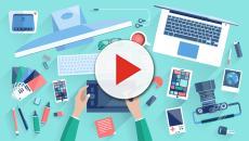 Top 5 imprescindibles para un sitio web exitoso en 2018