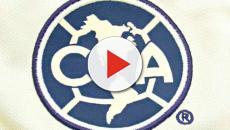Rumor: Los 'Cracks' de la Liga MX que suenan para el América