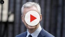 Bruno Le Maire veut réduire les aides sociales
