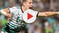 Liga MX: Santos empata en la vuelta ante Toluca y gana el Campeonato