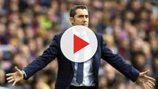 VIDEO: El Proyecto que Quiere Armar Valverde para la Próxima Temporada