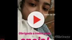 Morte de Nara Almeida, aos 24 anos, abala fãs
