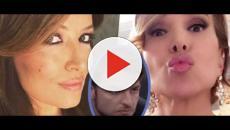 Ballando Con le Stelle: Selvaggia Lucarelli lancia provocazione a Favoloso e GF
