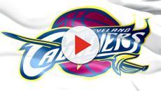 Finales de NBA 2018: Cavalier vs Celtics