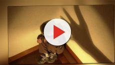 ¿Cómo puedes saber que un niño está siendo abusado?