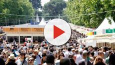 ¿Qué hacer en la Feria del Libro de Madrid 2018?