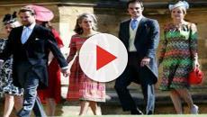 VIDEO: Los Duques de Sussex, Meghan y Harry