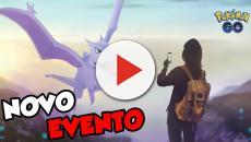 La 'Semana de Aventura' en Pokemon Go