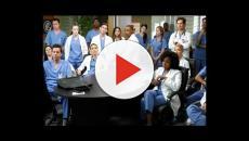 'Grey's Anatomy' Spoiler Alert: Kim Raver returns full-time to hit series