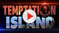 Anticipazioni Temptation Island: conduttore, data e pababili coppie partecipanti