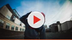 Trippie Redd & 6ix9ine beef: Video shows Trippie fight, Tekashi on notice?