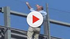 Fausto Filippone: il lancio nel vuoto che ha sconvolto l'Italia