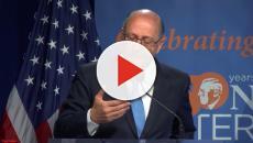 O presidenciável Geraldo Alckmin poderá ter um museu em sua homenagem