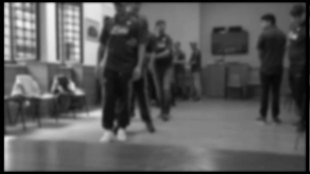 """Teatro: Saviano in scena con """"Tutta colpa del Dna"""""""