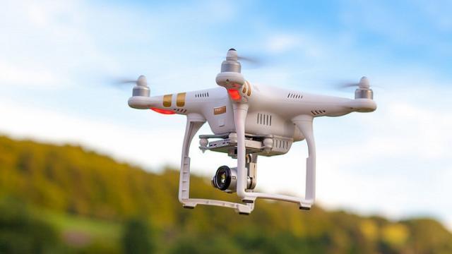 Usos múltiples y prácticos de los Drones