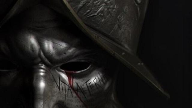 Nuevos consejos: ¿Amazon pronto revelará más sobre el MMORPG New World?