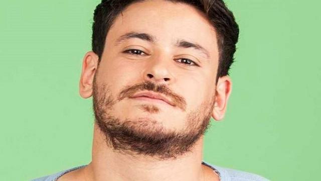 OT: Vicente recrimina a Cepeda