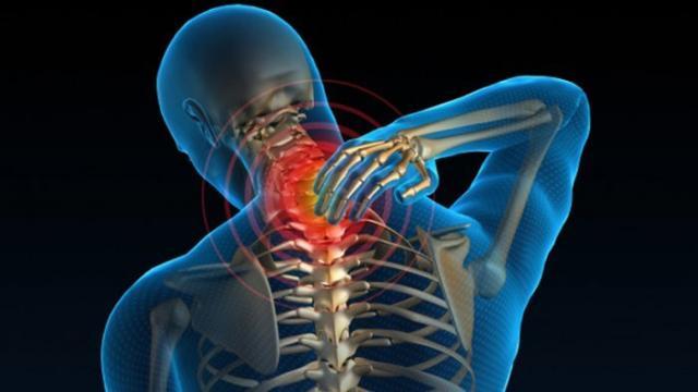 ¿Qué es la Osteoporosis y cual es su tratamiento?