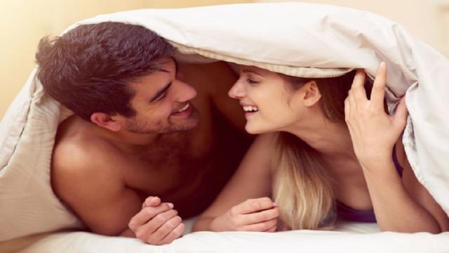 Tu consejo diario: disfruta cada instante que estés con él o ella