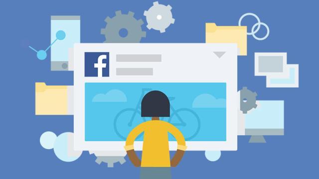 Facebook: Usos diversos en nuestra vida cotidiana