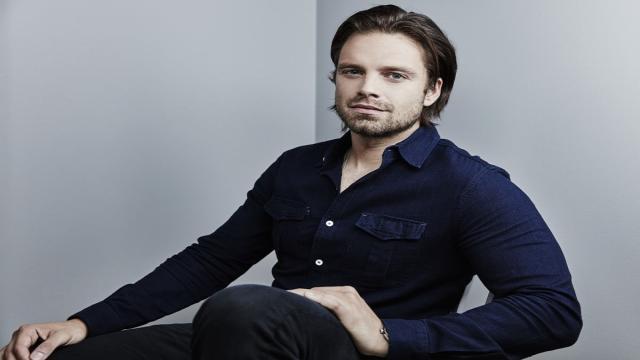 Sebastian Stan revela su reacción confusa al infinito destino de guerra de Bucky