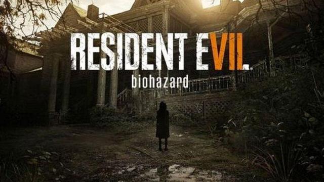 Resident Evil 7: Versión de Cloud dirigida al conmutador de Nintendo