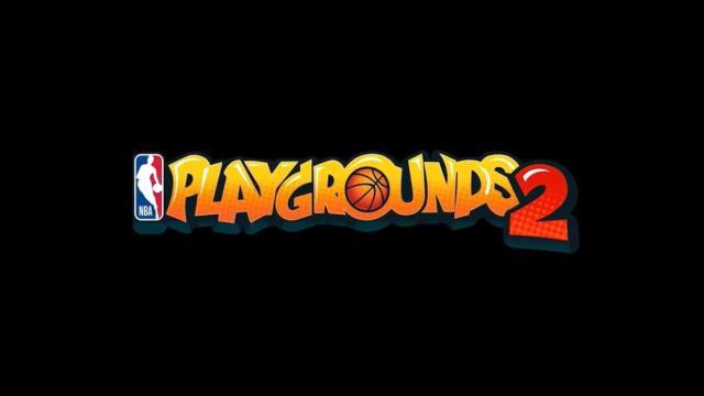 NBA PlayGrounds 2 obtiene un retraso de último minuto