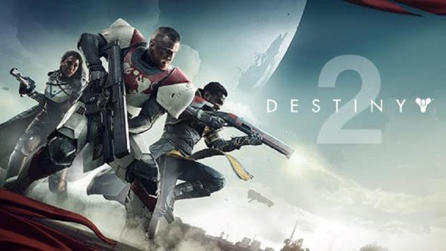 Destiny 2: Nuevo reseteo semanal por errores de juego