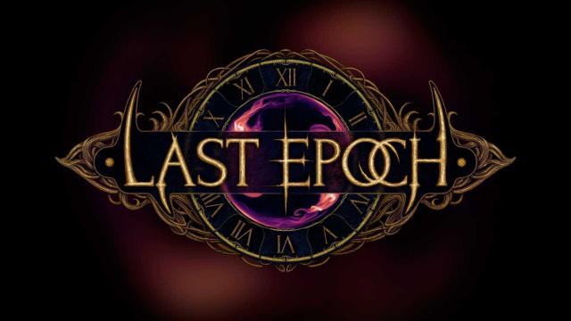 'Last Epoch': el próximo ARPG que necesitas jugar